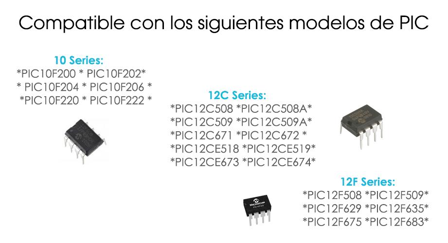 Pics-compatibles1