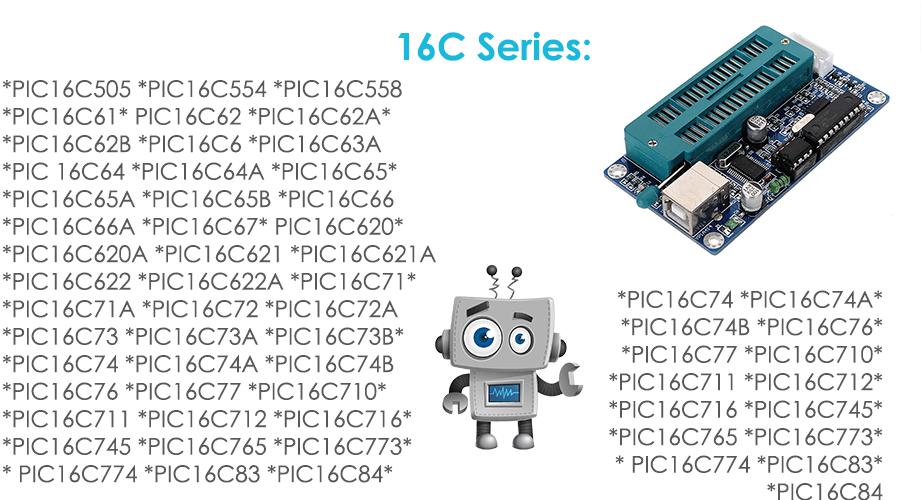 Pics-compatibles2