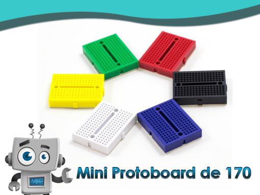 foto_Mini_Protoboard_todos