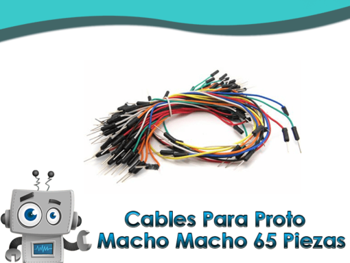 foto_cablesparaproto_1
