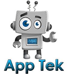 App-Tek