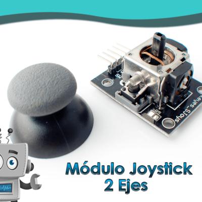 modulo_joystick_foto_2