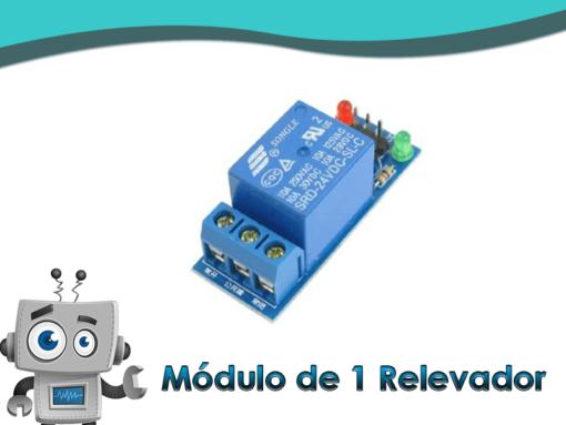 foto_modulo_1_relevador_1