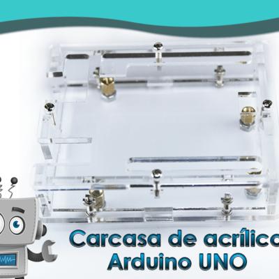 foto_carcasa_arduino UNO_1