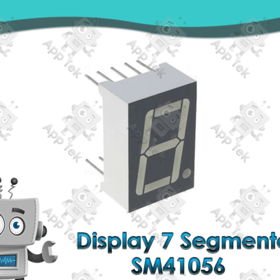 foto_display_7_segmentos_SM41056