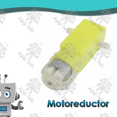 foto_motoreductor