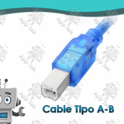 foto_cable_a_b_2