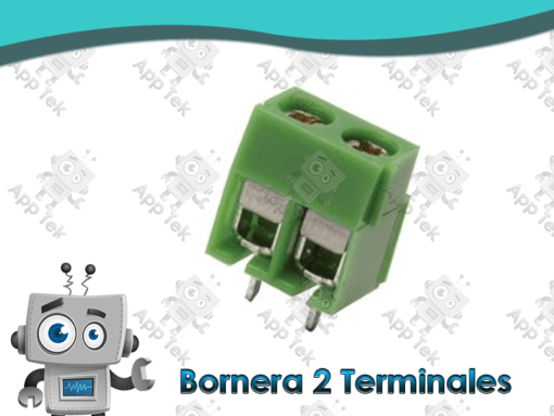 foto_bornera_2_terminales