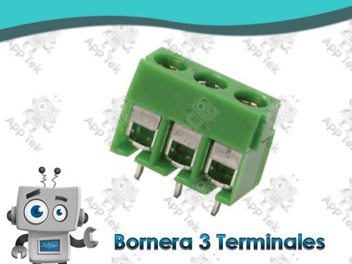 foto_bornera_3_terminales