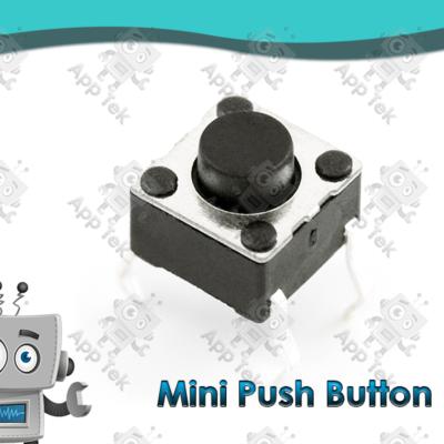foto_mini_push_button
