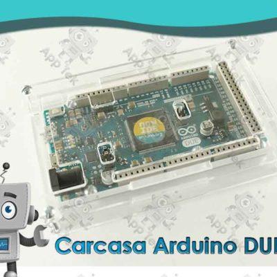 carcasa_due